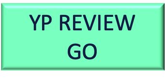 YP REVIEW GO