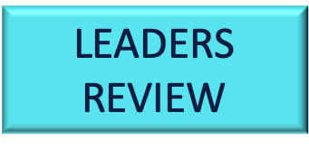 LEADERS REVIEW