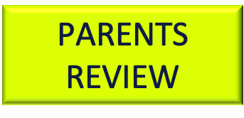 PARENTS REVIEW